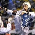Taekwondo_DutchOpen2010_B0195.jpg