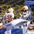 Taekwondo_DutchOpen2010_B0197.jpg