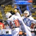 Taekwondo_DutchOpen2010_B0199.jpg