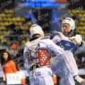 Taekwondo_DutchOpen2010_B0200.jpg
