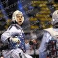 Taekwondo_DutchOpen2010_B0204.jpg