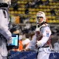 Taekwondo_DutchOpen2010_B0211.jpg