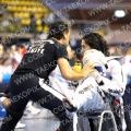 Taekwondo_DutchOpen2010_B0213.jpg