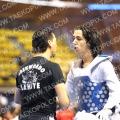 Taekwondo_DutchOpen2010_B0214.jpg