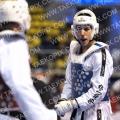 Taekwondo_DutchOpen2010_B0218.jpg