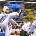 Taekwondo_DutchOpen2010_B0220.jpg