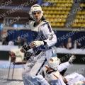 Taekwondo_DutchOpen2010_B0223.jpg