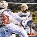 Taekwondo_DutchOpen2010_B0225.jpg