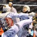Taekwondo_DutchOpen2010_B0226.jpg