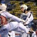 Taekwondo_DutchOpen2010_B0235.jpg