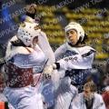 Taekwondo_DutchOpen2010_B0238.jpg