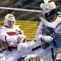 Taekwondo_DutchOpen2010_B0240.jpg