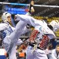 Taekwondo_DutchOpen2010_B0244.jpg