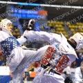 Taekwondo_DutchOpen2010_B0245.jpg