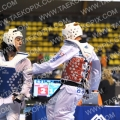 Taekwondo_DutchOpen2010_B0246.jpg