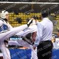 Taekwondo_DutchOpen2010_B0248.jpg
