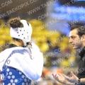 Taekwondo_DutchOpen2010_B0252.jpg