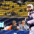 Taekwondo_DutchOpen2010_B0254.jpg