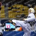 Taekwondo_DutchOpen2010_B0256.jpg