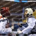 Taekwondo_DutchOpen2010_B0259.jpg