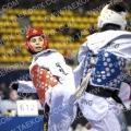 Taekwondo_DutchOpen2010_B0260.jpg