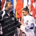 Taekwondo_DutchOpen2010_B0265.jpg