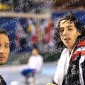 Taekwondo_DutchOpen2010_B0269.jpg