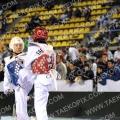 Taekwondo_DutchOpen2010_B0272.jpg