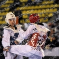 Taekwondo_DutchOpen2010_B0274.jpg