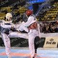 Taekwondo_DutchOpen2010_B0278.jpg