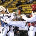 Taekwondo_DutchOpen2010_B0282.jpg