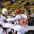 Taekwondo_DutchOpen2010_B0284.jpg