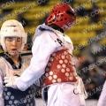 Taekwondo_DutchOpen2010_B0287.jpg