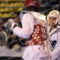 Taekwondo_DutchOpen2010_B0290.jpg