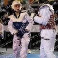 Taekwondo_DutchOpen2010_B0291.jpg