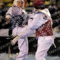 Taekwondo_DutchOpen2010_B0293.jpg