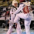 Taekwondo_DutchOpen2010_B0299.jpg