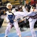 Taekwondo_DutchOpen2010_B0300.jpg