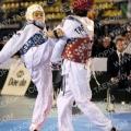 Taekwondo_DutchOpen2010_B0301.jpg