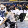 Taekwondo_DutchOpen2010_B0309.jpg