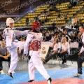 Taekwondo_DutchOpen2010_B0311.jpg