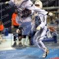 Taekwondo_DutchOpen2010_B0317.jpg