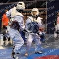 Taekwondo_DutchOpen2010_B0319.jpg
