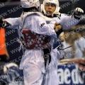 Taekwondo_DutchOpen2010_B0322.jpg