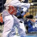 Taekwondo_DutchOpen2010_B0325.jpg