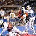 Taekwondo_DutchOpen2010_B0329.jpg