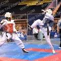 Taekwondo_DutchOpen2010_B0336.jpg