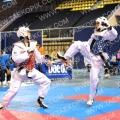 Taekwondo_DutchOpen2010_B0337.jpg