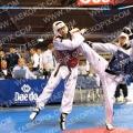 Taekwondo_DutchOpen2010_B0341.jpg