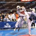 Taekwondo_DutchOpen2010_B0342.jpg